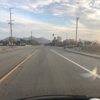 Photo taken at City of Moreno Valley by Todd S. on 11/18/2017