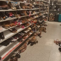 Photo taken at Ross Dress for Less by Todd S. on 8/27/2017
