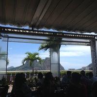 Photo taken at Botequim Informal by João Orismar S. on 11/30/2012