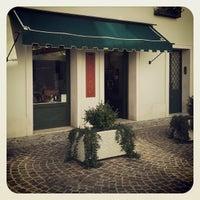 Photo taken at Golisano dal 1947 by Nicola G. on 9/19/2013