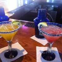 Photo taken at Chili's Grill & Bar by Kyle C. on 11/9/2012