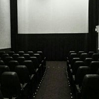 Photo taken at Bow Tie Tenafly Cinemas 4 by jen c. on 7/11/2015