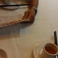 Photo taken at 稻香酒家 (友谊城店) Tao Heung by Jeffrey K. on 5/17/2014