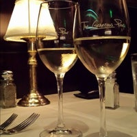 Photo taken at The Capital Grille by Leo S. on 8/23/2013
