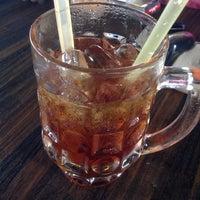 Photo taken at Restoran Albab by amoonsicomot on 3/5/2014