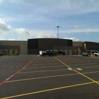 Photo taken at Walmart by Johnny W. on 7/26/2013