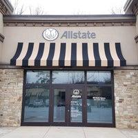 Photo taken at Bill Shytle: Allstate Insurance by Bill Shytle: Allstate Insurance on 2/22/2016