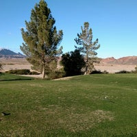 Photo taken at Tuscany Golf Club by Dustin L. on 11/27/2015