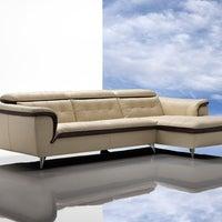 ... Photo Taken At LA Furniture Store   Flagship Design Center By Oleg O.  On 1 ...
