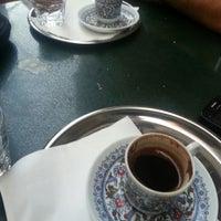 9/29/2013 tarihinde Ozan S.ziyaretçi tarafından Ot Kafe'de çekilen fotoğraf
