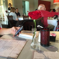 Photo taken at Cross Creek Cafe by Bill V. on 6/23/2015