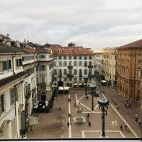 Photo taken at Torino by Ozlem I. on 11/8/2017