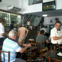 Foto tirada no(a) Restaurante Salete por Fabiano C. em 3/9/2013
