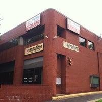 Photo taken at R. L. Travers & Associates, Inc. by Michael C. on 8/14/2013