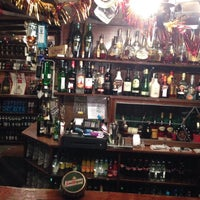 Photo taken at The Bell Inn by Karlis G. on 12/12/2014
