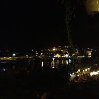 8/8/2013 tarihinde Görkem ö.ziyaretçi tarafından Deja Vu'de çekilen fotoğraf