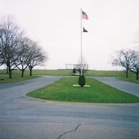 ... Photo Taken At Woodlawn Memorial Gardens By Burialplanning.com On  10/2/2013 ...
