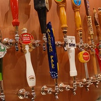 Photo taken at Tap House Grill by Tap House Grill on 7/26/2013