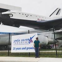 Foto scattata a Space Shuttle Independence da Ted J B. il 11/12/2017