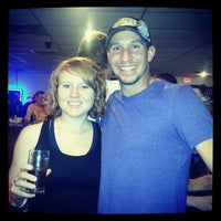 Photo taken at Stadium Bar & Grill by Matt S. on 7/1/2013