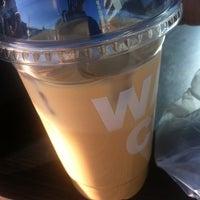 Photo prise au Wayne's Coffee par petri l. le7/10/2014