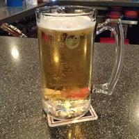 Photo taken at Ninety Nine Restaurant by Dawn O. on 12/13/2012