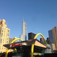 Photo taken at McDonald's by Tim A. on 8/17/2013
