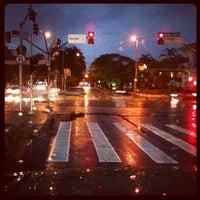 Foto tirada no(a) Avenida Brasil por Vithor C. em 7/17/2012
