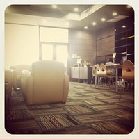 Photo taken at Computer Science Library by Nam V. on 7/26/2012