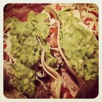 Das Foto wurde bei Chipotle Mexican Grill von Jean M. am 8/4/2012 aufgenommen
