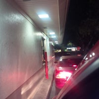 Photo taken at Burger King by Jordan K. on 9/23/2013
