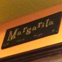 Photo taken at El Saltillo by Marge G. on 1/23/2015