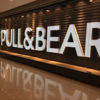 Photo taken at Pull&Bear by LuThFy M. on 6/7/2015