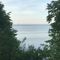 Photo taken at Красная Горка by Маня on 6/16/2018
