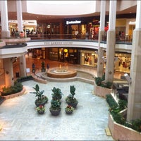 Photo taken at Nordstrom Saint Louis Galleria by Dan G. on 9/14/2012