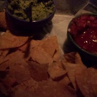 Photo taken at Tin Lizzy's Cantina by Oliver H. on 5/14/2013