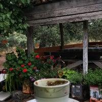 Photo taken at Kara Ahmet'in Yeri by Nilüfer İ. on 6/17/2018