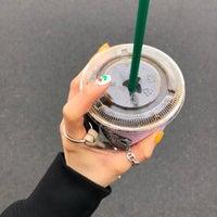 Photo taken at Starbucks by Juha P. on 4/5/2018