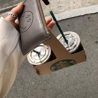 Photo taken at Starbucks by Juha P. on 4/1/2018