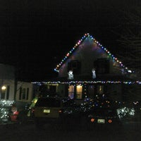 Photo taken at Cowboy Property Management by RL D. on 12/12/2012