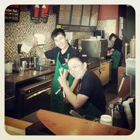 Photo taken at Tailand Pattaya by Hayk H. on 12/6/2013