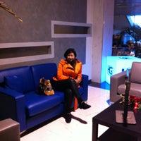 Foto scattata a Hotel Galilei da Nik rosmawati il 11/22/2013