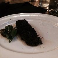 Foto diambil di RPM Steak oleh Jeremy W. pada 9/22/2014