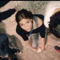Photo taken at masalları bizim yazdığımız yer by 🎀Elif K. on 9/30/2014