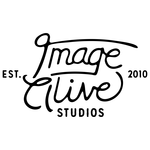 Photo taken at Image Alive Studios by Aiden F. on 8/5/2015