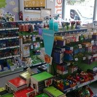 Foto tomada en Workcenter | Tienda de Castellana, Madrid por Juan B. el 8/16/2013