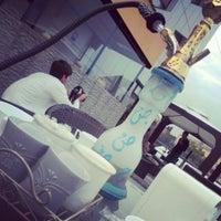 7/29/2013にКирилл А.がВеранда / Verandaで撮った写真