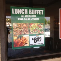 Round Table Pizza Tips From Visitors - Round table pizza lunch buffet coupon