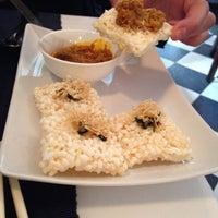 Foto tomada en Viet Nam Restaurante por Alejandra R. el 3/2/2014