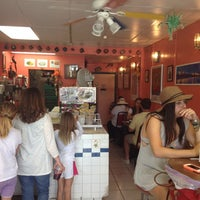 Photo taken at Picante Martin's by Steven L. on 6/15/2014